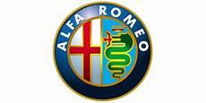 Logo De Alfa Romeo Png - le logo voiture alfa romeo embleme sigle lancia