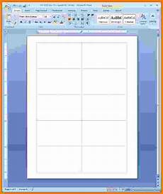 card template microsoft word 8 blank business card template word card authorization 2017