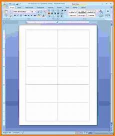 microsoft word thank you card template blank 8 blank business card template word card authorization 2017