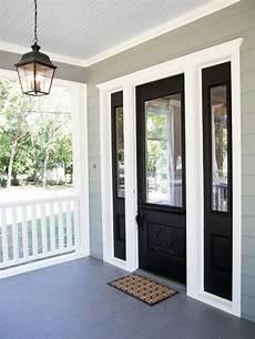 27 best front door paint color ideas exterior paint colors trims painted front doors