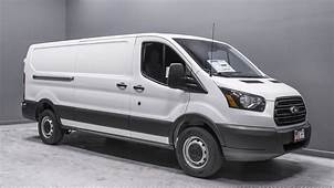 2019 Chevrolet Express Cargo Van Beautiful 2015
