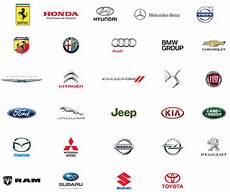 Automarke Mit D - mehr autohersteller mit carplay ambitionen iphoneblog de