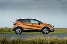Renault Captur Car Lease Deals Contract Hire Leasing