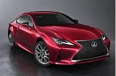 lexus is 2020 bmw 2020 bmw 3 series touring top speed