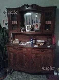 credenza della nonna cerco oggetti thun e oggetti della nonna pago posot class