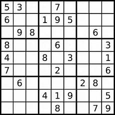 file sudoku by l2g 20050714 svg