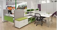 home office furniture charlotte nc things to consider before choosing office furniture
