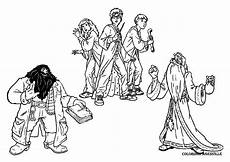 harry potter wand coloring pages at getcolorings