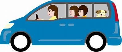 Delivery Van Clipart  Free Download Best