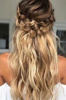 gorgeous wedding hairstyles for hair tania maras
