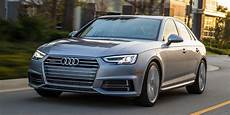 2019 audi a4 best buy review consumer guide auto