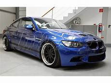 wide e46 m3 bmw e92 e93 m3 wide kit