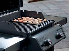 plancha pour barbecue weber gaz mod 232 le spirit 224 petit prix