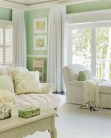 Bedroom Ideas Mint Green Walls by Stunning Ivory And Mint Green Bedroom Features Mint Green