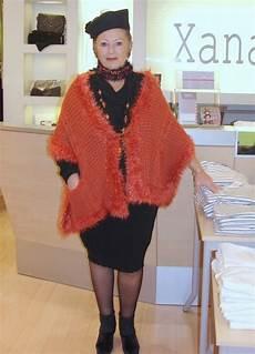 mode femme ée 60 mode mode pour femmes de 60 ans et plus suncaty
