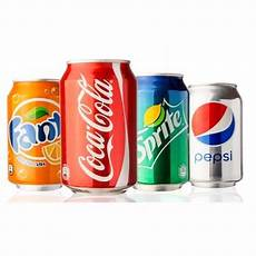 sodas on sale buy cheap soft drinks wholesale wholesale