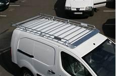 barre de toit kangoo 2 occasion barre de toit occasion accessoires auto sur enperdresonlapin