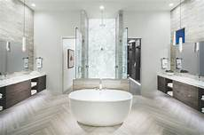 25 obsession worthy bathrooms build beautiful toll