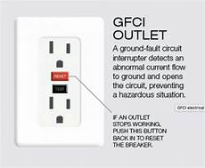 benefits of outdoor electrical outlets indianapolis electrician white s electrical