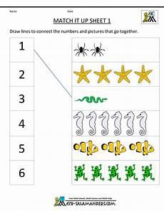 printable geometry worksheets for kindergarten 783 math worksheets kindergarten