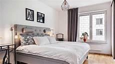bett skandinavisches design best 30 scandinavian bedroom style design ideas