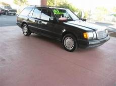 download car manuals 1987 mercedes benz e class navigation system buy used 1987 mercedes benz florida title serviced e class 300td wagon in port richey florida