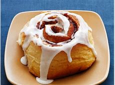 cinnamon buns  dough kneaded in abm_image