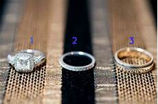 what s the difference between an engagement ring and a