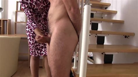 Jessica Pare Nude