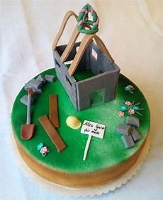richtfest torte pinteres