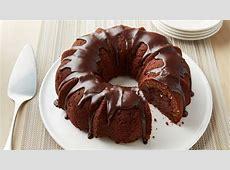 chocolate tunnel fudge cake_image