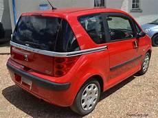 Used Peugeot 1007 2008 1007 For Sale Windhoek Peugeot