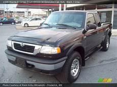 all car manuals free 1998 mazda b series plus windshield wipe control black 1998 mazda b series truck b4000 se extended cab 4x4 gray interior gtcarlot com