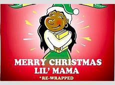 merry christmas lil mama lyrics