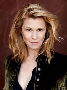 Leslie Malton Schauspielerin Berlin Crew United