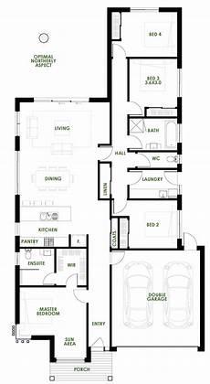 small efficient house plans energy efficient house designs floor plans in 2019 townhouse designs floor plans energy