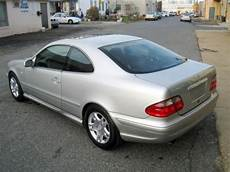 vehicle repair manual 1999 mercedes benz clk class interior lighting buy used 1999 mercedes benz clk class clk430 coupe v8 cream puff inside out carfax in