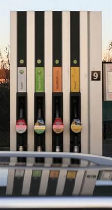 Benzin Statt Diesel Getankt - auto falsch getankt kraftstoffnotdienst berlin benzin