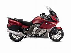 bmw k1600gt 2011 on review speed specs prices mcn