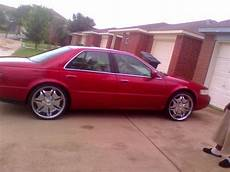 hteezy 1999 cadillac sts specs photos modification info at cardomain