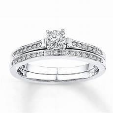 25 photo of jewelers anniversary rings