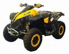 new can am renegade atv fenders flares wide mud