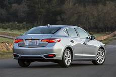 us 2017 acura ilx full prices announced automotorblog