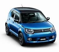 Maruti Suzuki Ignis Price In India  45 Lakh Mileage