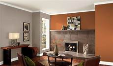 valspar orange glaze living room paint colors i like in 2019 home decor paint colors for
