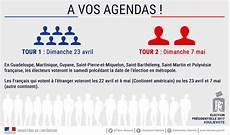 Election Pr 233 Sidentielle 2017 Radio Pr 233 Vert