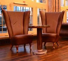 stapelstuhl de elegante und bequeme loungesessel b v stapelstuhl