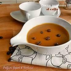 quanti giorni dura la crema pasticcera crema pasticcera al caffe ottima ricetta anche con bimby