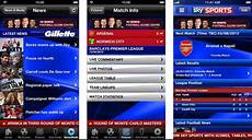 Sky Sport App - a complete guide on how to sky sports