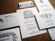 dustine s blog this beautiful rustic wedding invitation